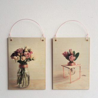 Insta Wall Prints