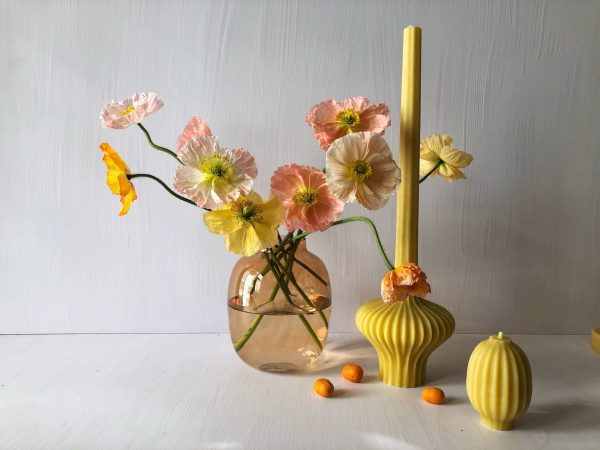 Flower Arrangement Class in Sydney