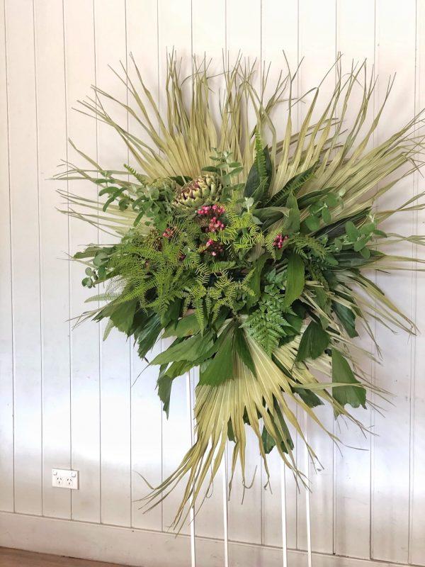 Flower Arrangment Class in Sydney