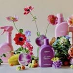Events and product styling agency in Sydney