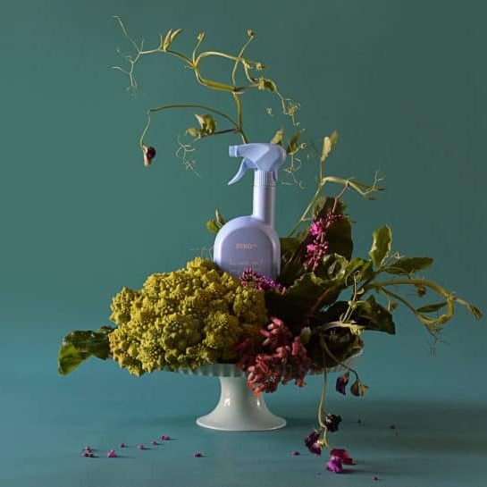 Evens and product styling agency in Sydney